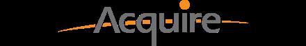 Acquire - Logo 6000 width