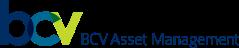 BCV logo_linear_no padd